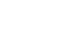 Natan Gesang Logo